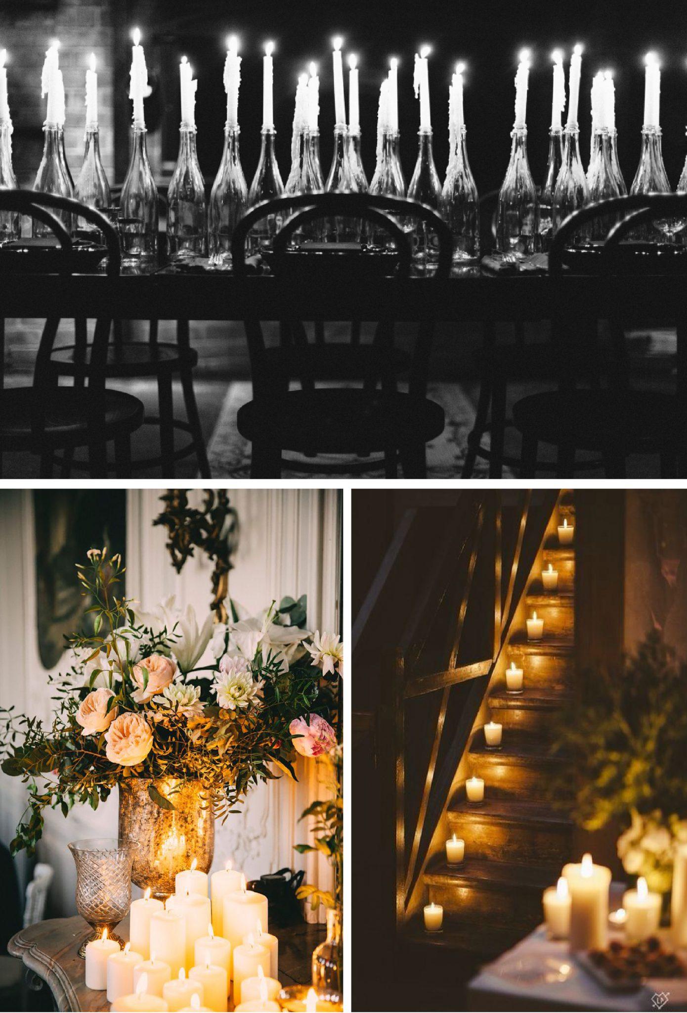 wedding planner organisateur de mariage wikip dia. Black Bedroom Furniture Sets. Home Design Ideas