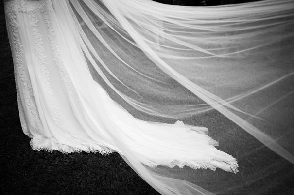 coordination-décoration-mariage-pays-de-la-loire