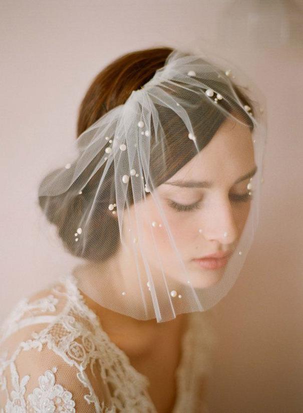 coordination-decoration-fleuriste-mariage-44