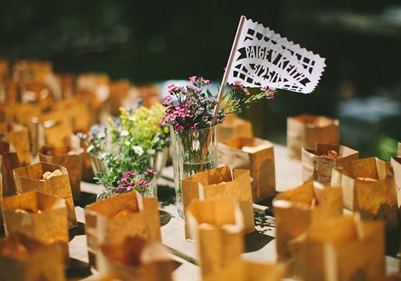 coordination-decoration-fleuriste-mariage-nantes