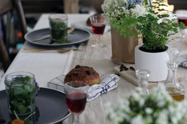 decoration-fleuriste-mariage-nantes