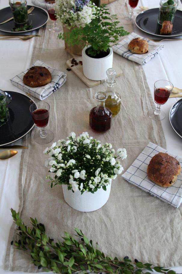 fleuriste-decoration-mariage-nantes