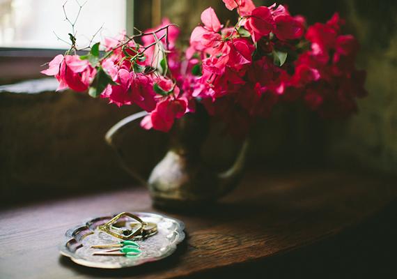 fleuriste-mariage-wedding-planner-44