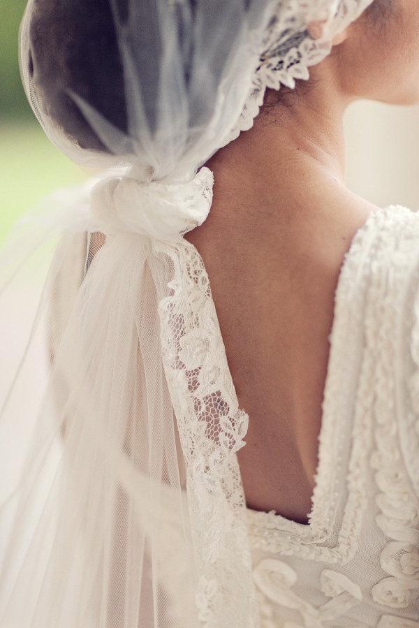 organisation-décoration-mariage-44