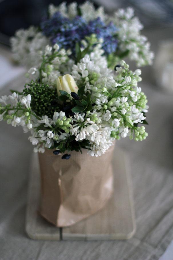 organisation-decoration-mariage-nantes