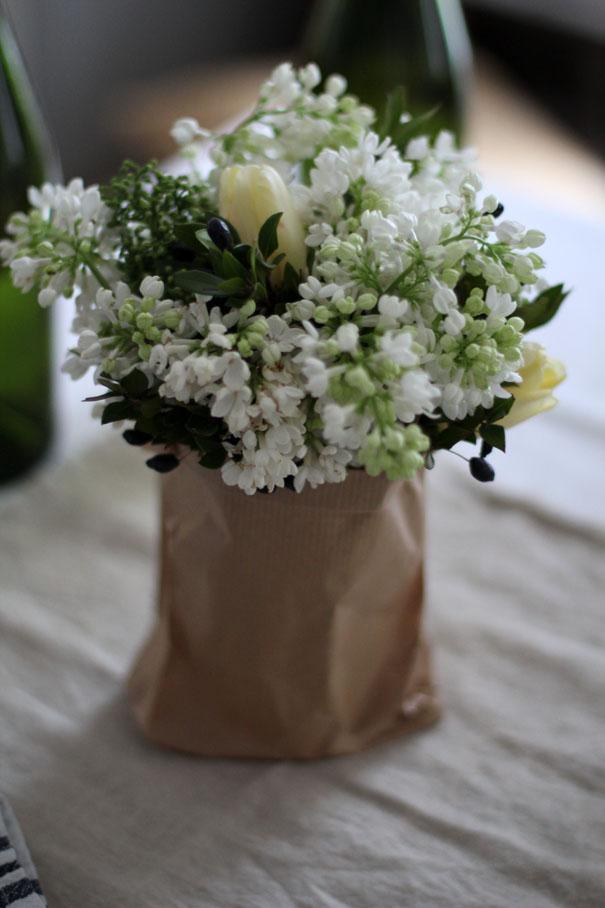 organisation-decoration-mariage-pays-de-la-loire