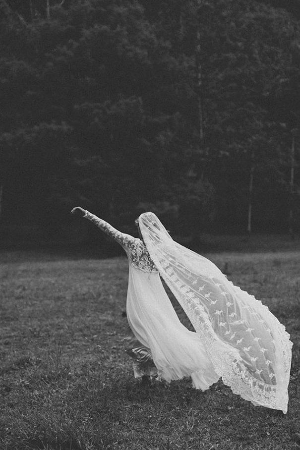 wedding-planner-decoration-mariage-44