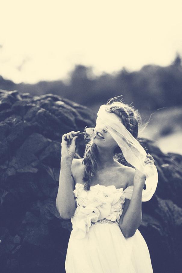 wedding-planner-fleuriste-mariage-44