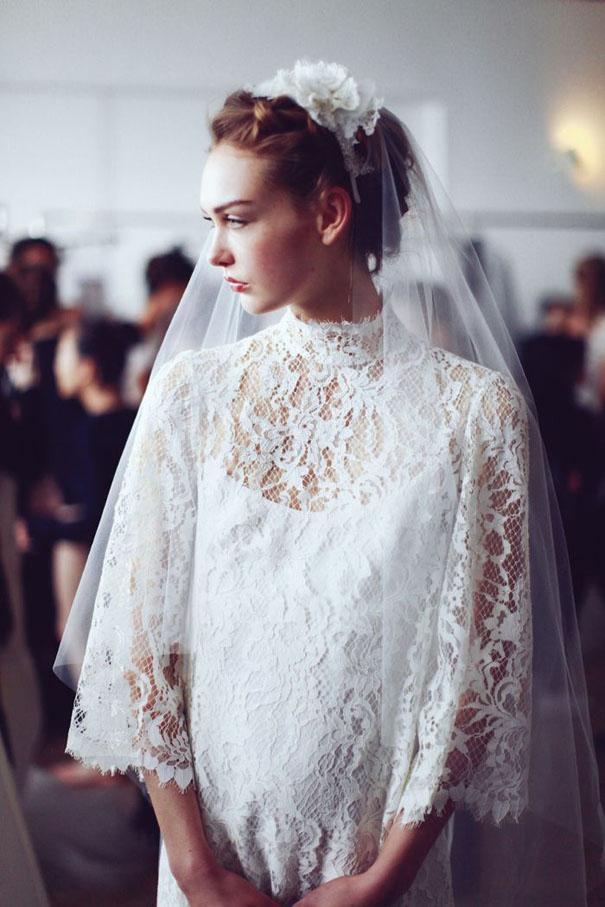 wedding-planner-mariage-pays-de-la-loire
