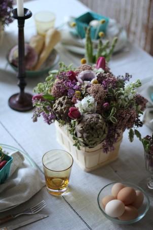 Ambiana-coordination-decoration-mariage-nantes