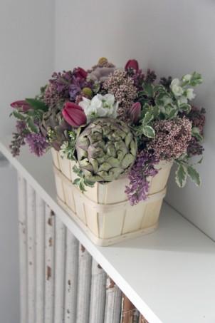 Ambiana-decoration-organisation-mariage-44