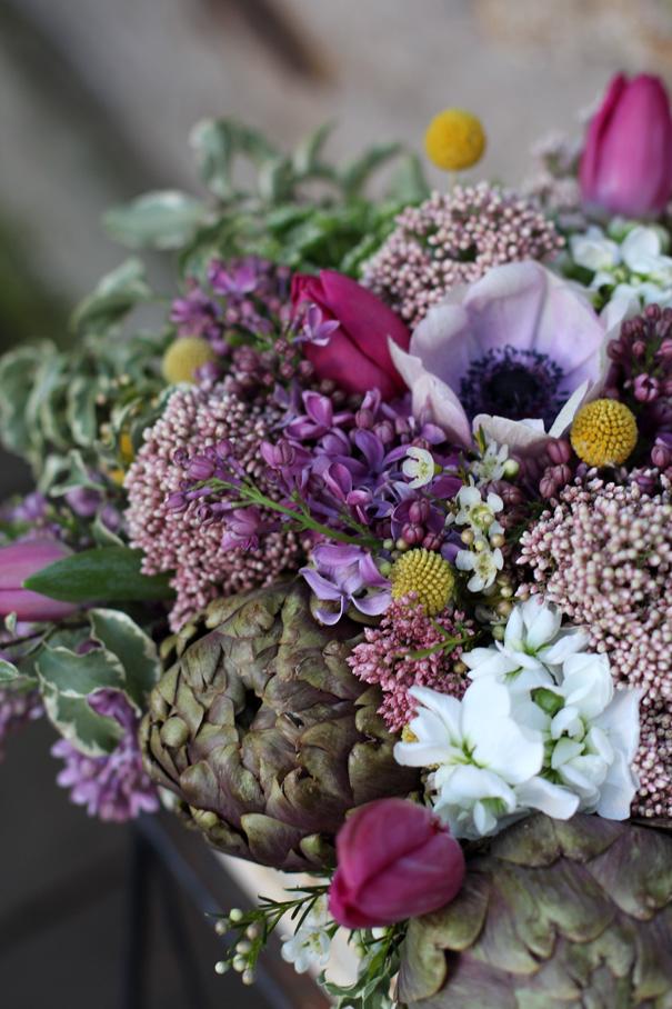 Ambiana-fleuriste-decoration-mariage-nantes-