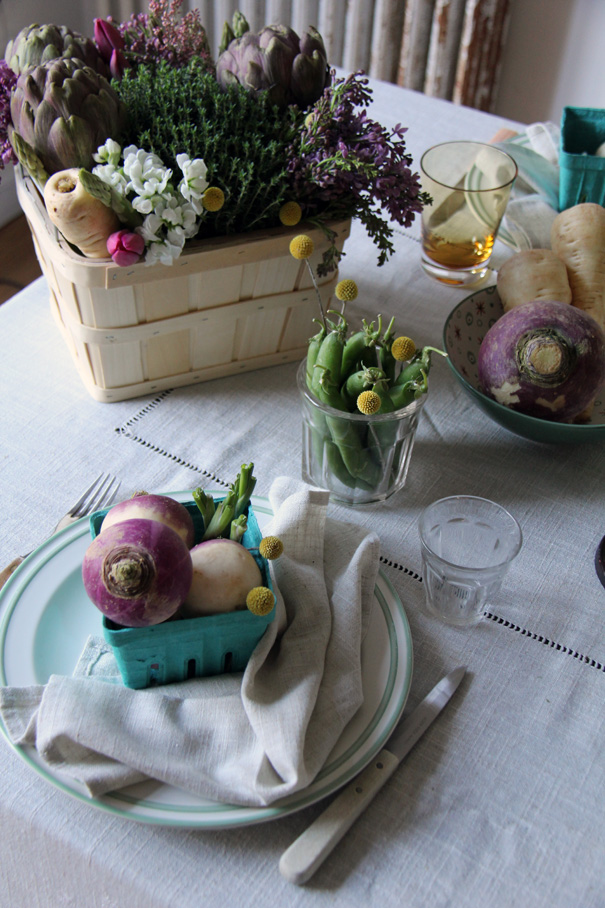 Ambiana-fleuriste-decoration-mariage-nantes