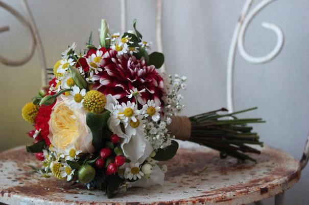 fleuriste-mariage-44