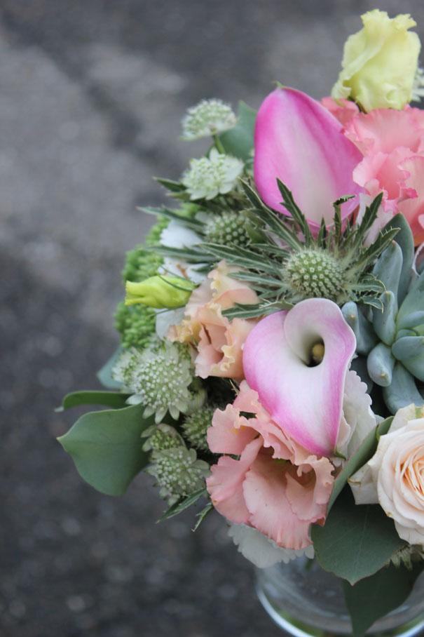 fleuriste-mariage-décoration-pays-de-la-loire
