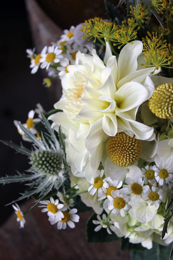 fleuriste-mariage-decoration-nantes