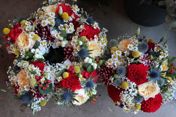 fleuriste-mariage-pays-de-la-loire