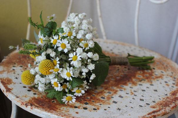 organisation-decoration-mariage-44