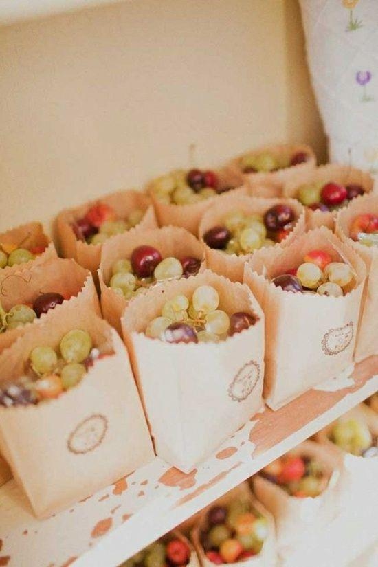 wedding-bbq-pique-nique-2