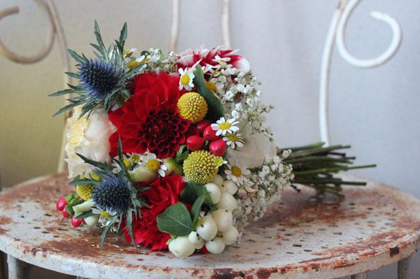wedding-planner-decoration-fleuriste-mariage-44