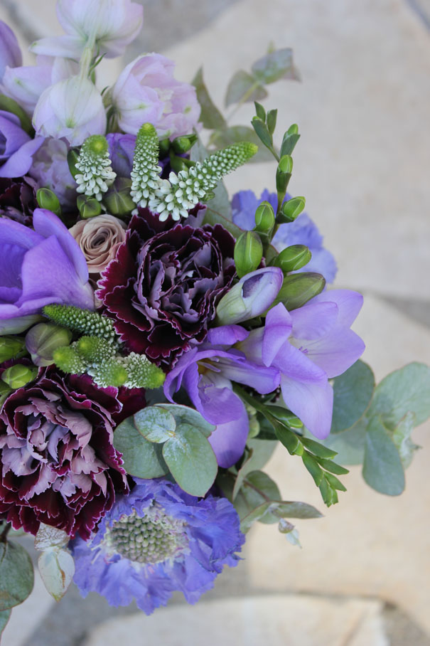 wedding-planner-decoration-fleuriste-mariage-pays-de-la-loire