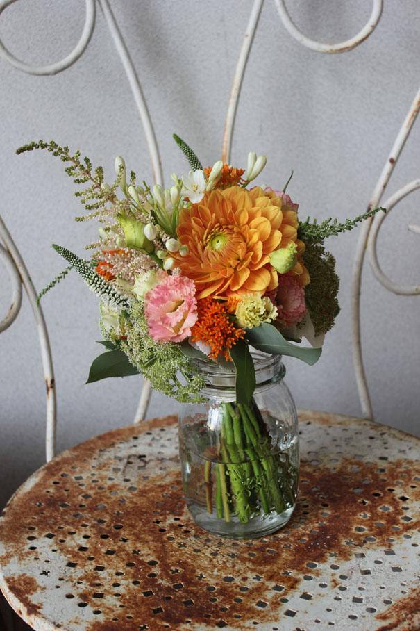 wedding-planner-fleuriste-mariage-nantes