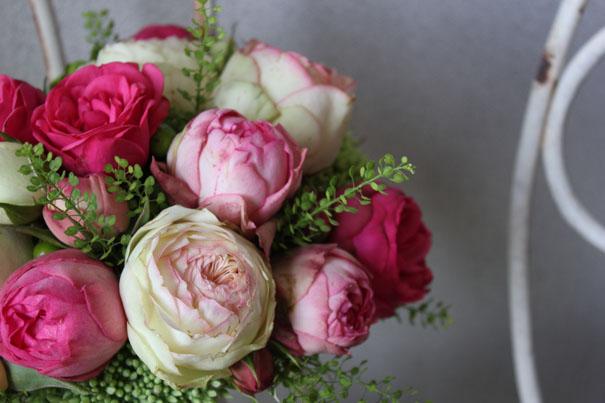 wedding-planner-fleuriste-mariage-pays-de-la-loire