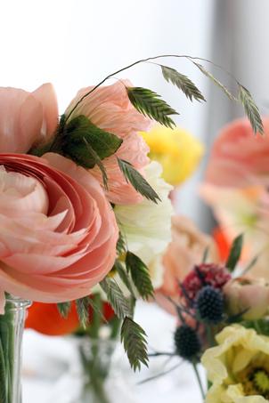 Ambiana-decoration-mariage-44