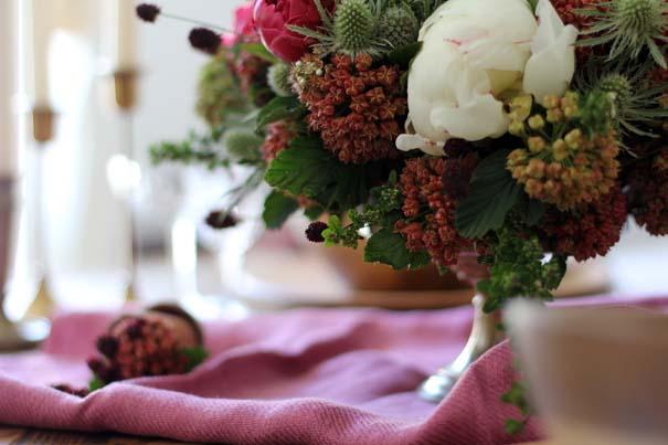 ambiana-coordination-decoration-mariage-loire-atlantique