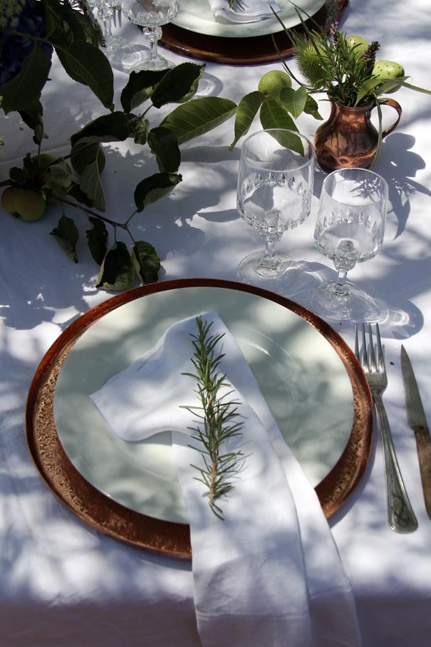 Ambiana-fleuriste-mariage-nantes