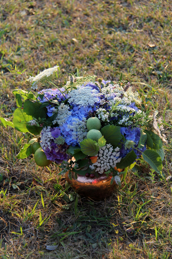 Ambiana-organisation-decoration-mariage-44