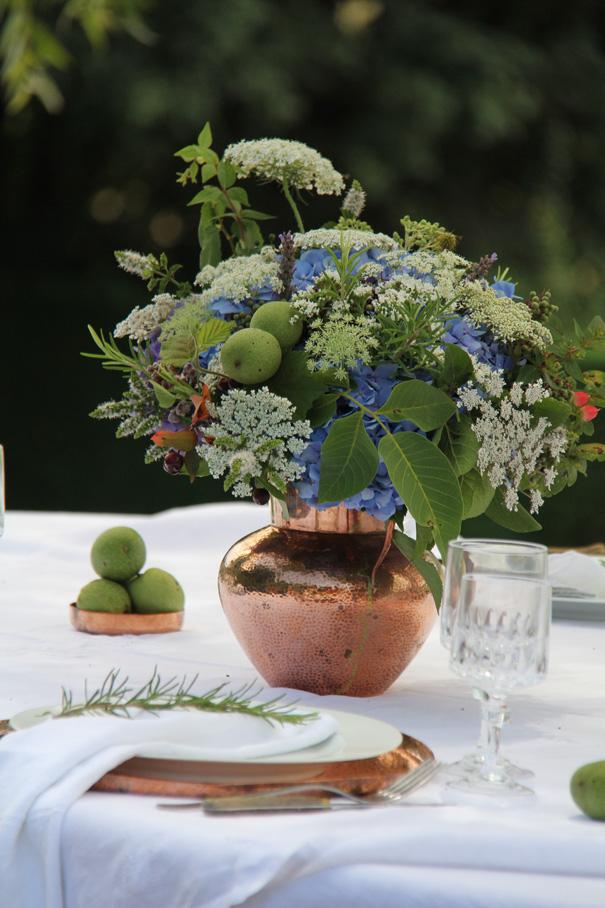 Ambiana-organisation-decoration-mariage-nantes