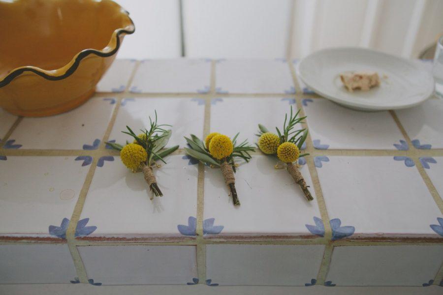 ambiana-wedding-planner-decoratrice-fleuriste-mariage-nantes-emmanuelleb