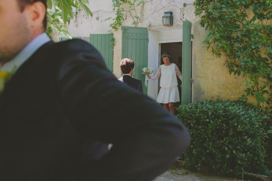 ambiana-decoratrice-fleuriste-mariage-loire-atlantique-emmanuelleb