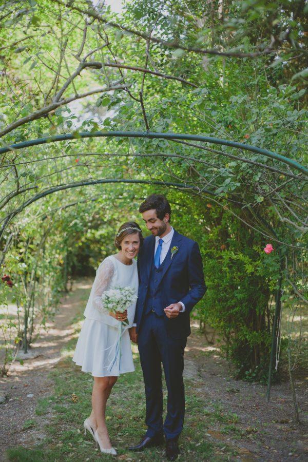 ambiana-wedding-planner-fleuriste-mariage-loire-atlantique-emmanuelleb