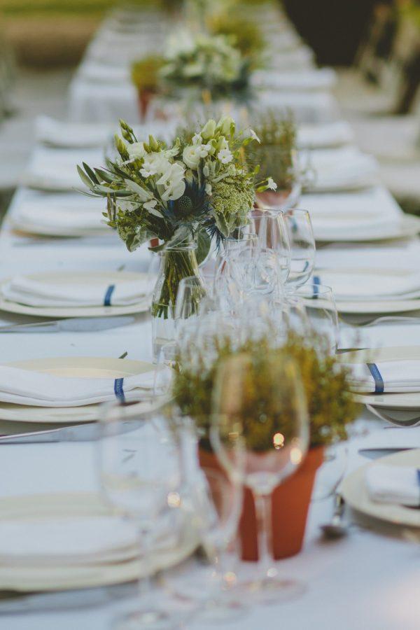ambiana-organisatrice-decoration-mariage-nantes-emmanuelleb