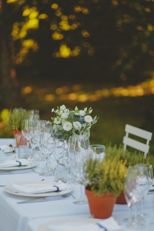 ambiana-organisatrice-decoratrice-mariage-nantes-emmanuelleb