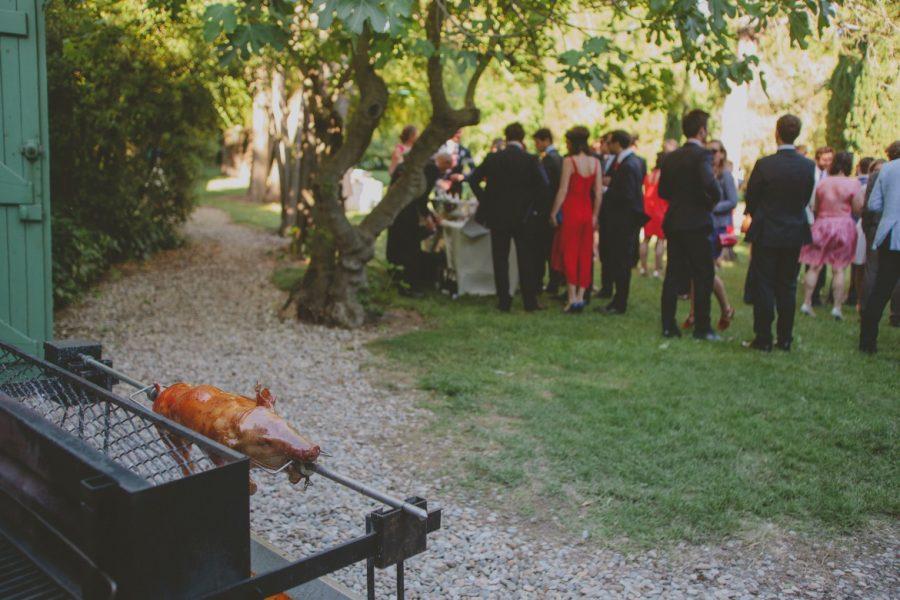 ambiana-organisatrice-fleuriste-mariage-nantes-emmanuelleb