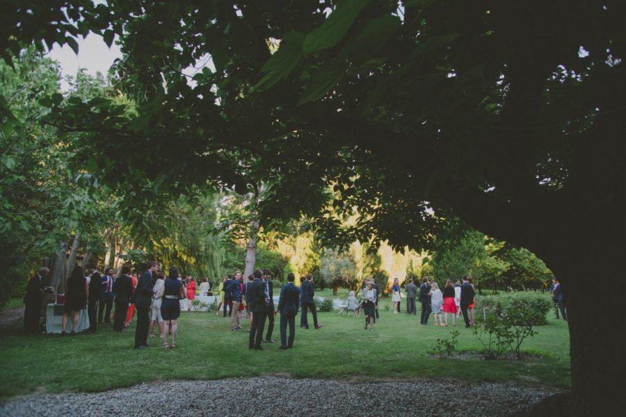 ambiana-wedding-planner-fleuriste-mariage-nantes-emmanuelleb