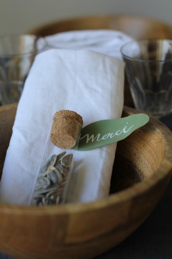 Ambiana-wedding-planner-loire-atlantique