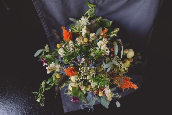 Atelier_Wedding_Nantes_1ere-Edition_NatachaMaraudPhotographe_HD-051