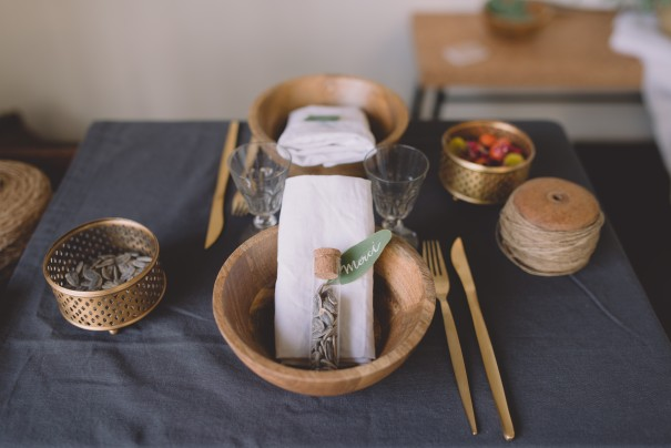 Atelier_Wedding_Nantes_1ere-Edition_NatachaMaraudPhotographe_HD-052