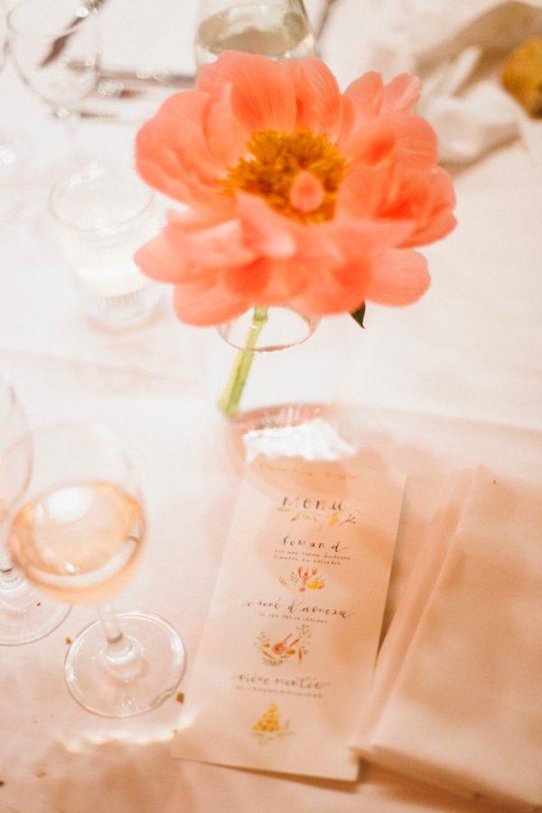 ambiana-decoratrice-fleuriste-mariage-nantes-le-labo-de-fif