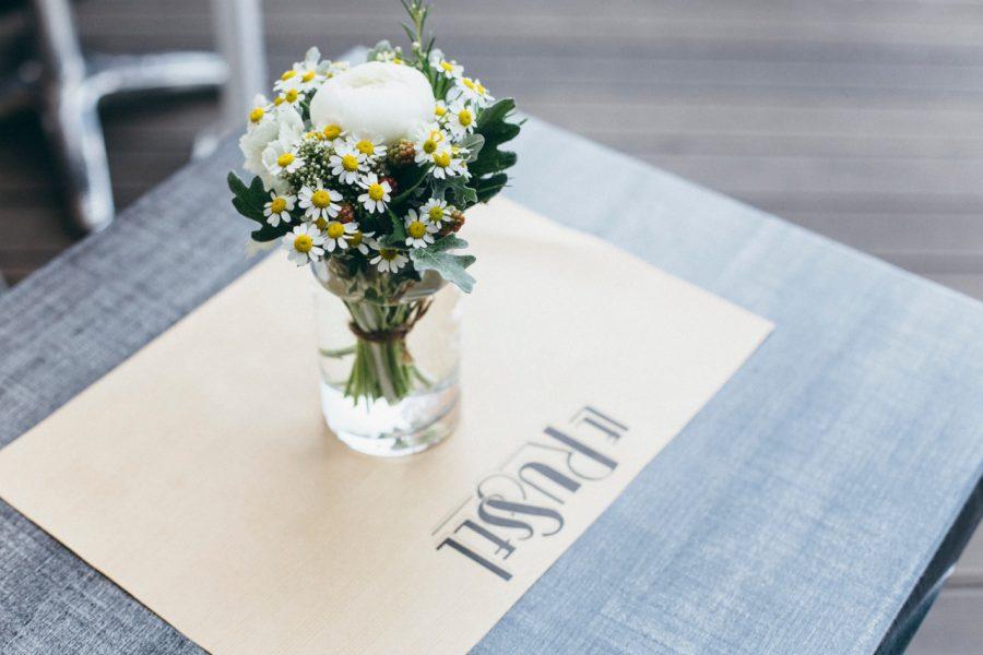 ambiana-wedding-planner-fleuriste-mariage-loire-atlantique-le-labo-de-fif