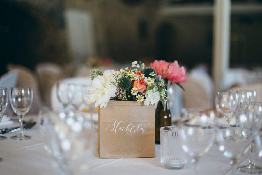 ambiana-wedding-planner-loire-atlantique-le-labo-de-fif