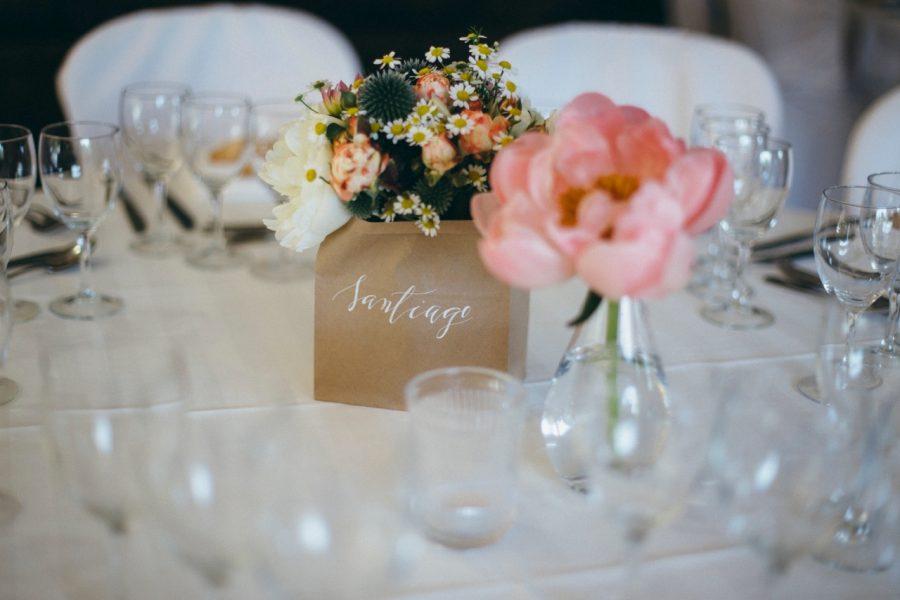 ambiana-wedding-planner-nantes-le-labo-de-fif