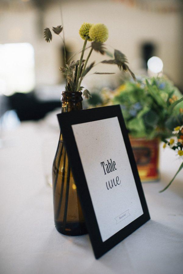 ambiana-wedding-planner-fleuriste-mariage-nantes