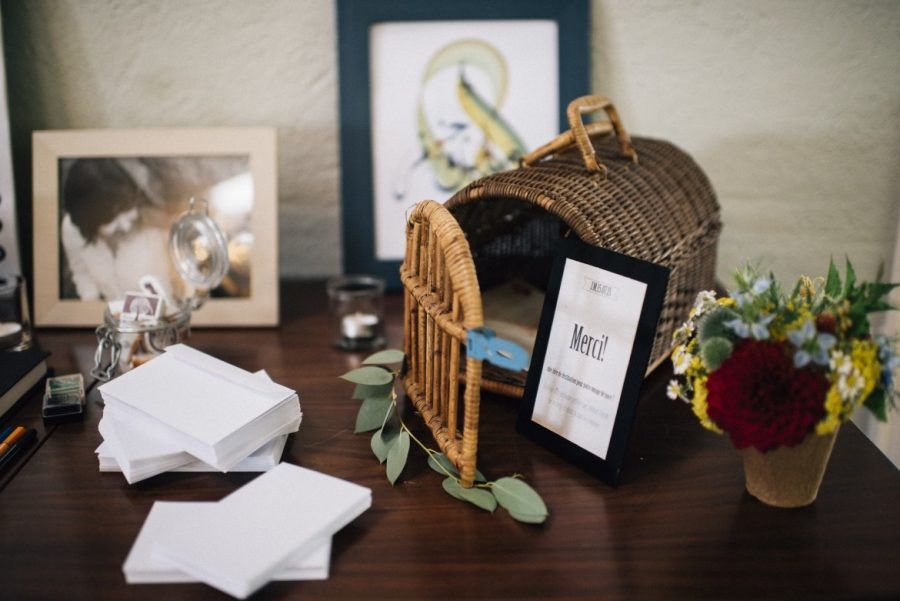 ambiana-wedding-planner-fleuriste-mariage-loire-atlantique