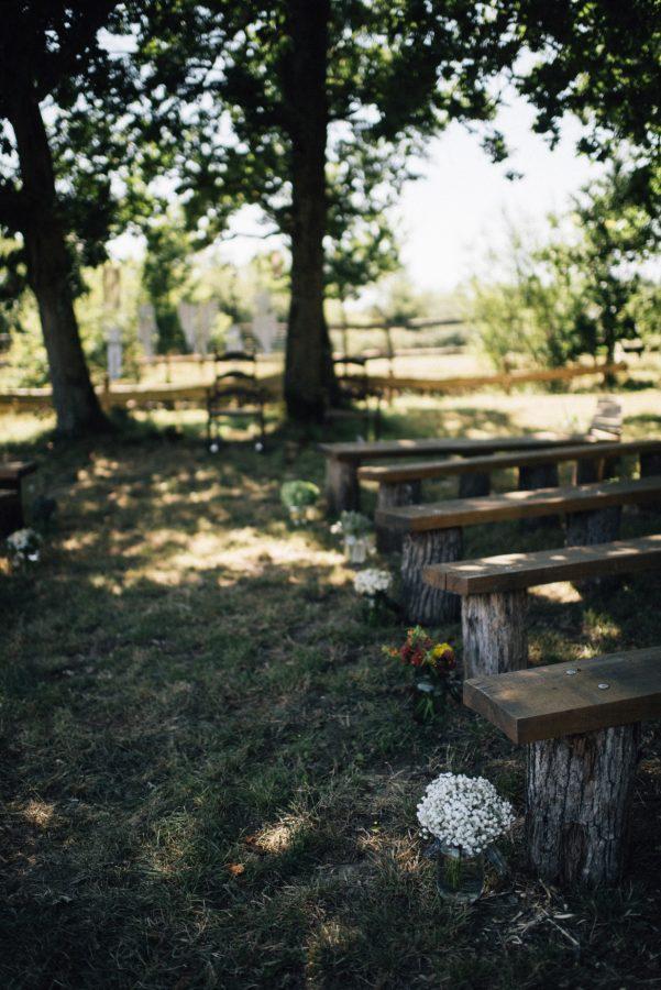 ambiana-organisatrice-fleuriste-mariage-nantes