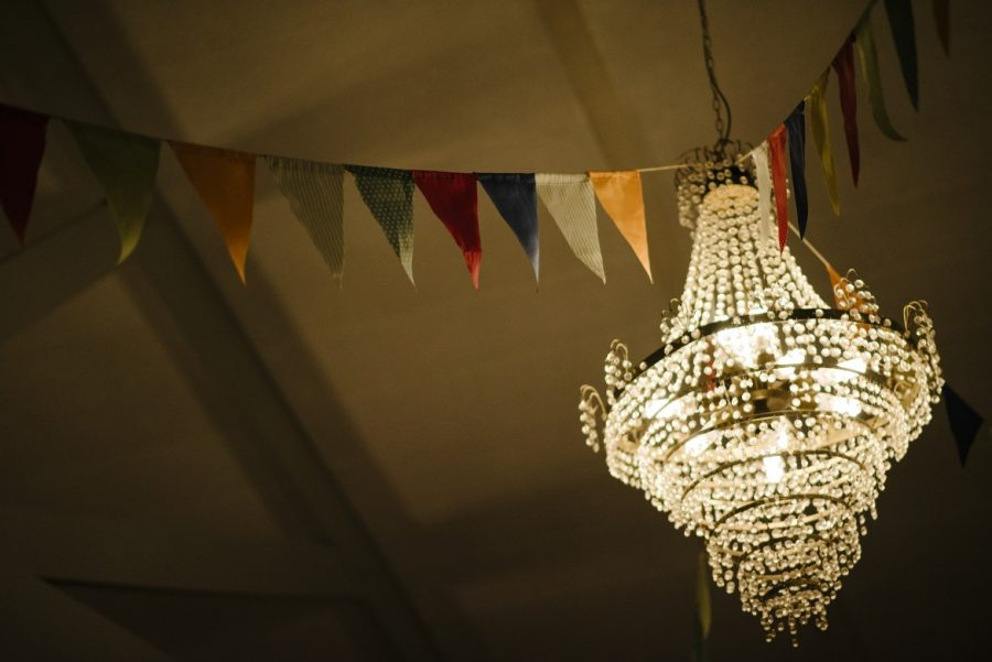 ambiana-wedding-planner-decoratrice-mariage-nantes